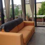 Appartamento Luca,  Milan