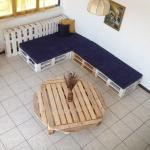 Guest House Trakata 8,  Varna City