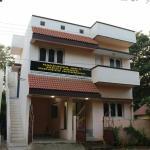 Nakkonda Sris Serviced Residence, Madurai