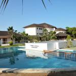 Happy Houses, Malindi
