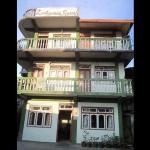 Laliguras Resort, Darjeeling