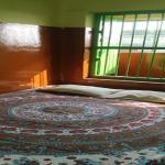 New Adwaita Lodge, Bolpur