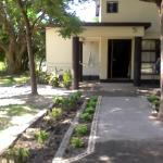 The Chiefs Guest House,  Maun
