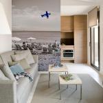 Eric Vökel Boutique Apartments - BCN Suites,  Barcelona