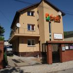 Spillo Bed and Breakfast,  Warsaw