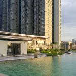 Hyve Soho Apartment,  Cyberjaya