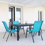 Bella Vita - Apartment Noto, Marina di Ragusa