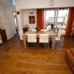 Apartment Kiwi, Makarska