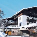 Haus Tirol (ORI134) (134), Ortisei