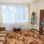 Apartment on Lysaya Gora, Sochi