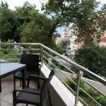Leya Apartment, Petrovac na Moru