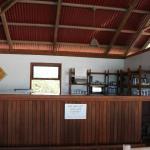 Statia Lodge, Oranjestad