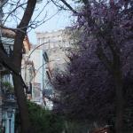 SoHoAthine Apartment, Athens