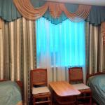 Guest House U Vodopada,  Anapa
