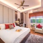 Splendid Hotel & Spa, Hanoi