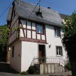 Hotel Pictures: Historisches Ferienhaus Abteistraße, Mesenich
