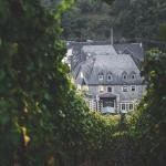 Cosy Appartment with Castle view Nr.2,  Bacharach