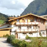 Hotellbilder: Apart-Pension Sonja, Viehhofen