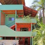 Casa Rosa #3,  Sayulita