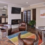 Best Western Allatoona Inn & Suites, Cartersville