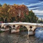 Apartment Latin Bridge,  Sarajevo