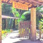 Pousada Camboa,  Barra Grande