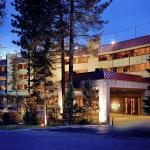 Tahoe Seasons Resort By Diamond Resorts,  South Lake Tahoe