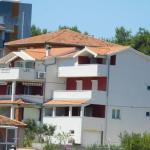 Apartments Karla Slatine,  Slatine