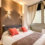 M&L Apartments - Ardesia Colosseo,  Rome