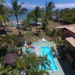 Arraial Praia Hotel Pousada, Arraial dAjuda