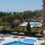 Marinador Holiday Rentals,  Oropesa del Mar