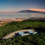 Four Seasons Resort Maui at Wailea, Wailea