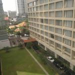 Apartments for shortstay, Colombo