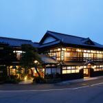 Takenoya Ryokan,  Izumo