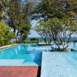 Baan Sandao Beachfront Condominium,  Hua Hin