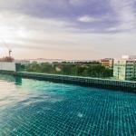 Laguna bay 1 By Pattaya Sunny Rentals,  Pattaya South