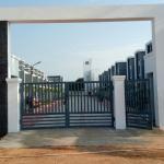 Ocean Retreat, Chennai