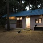 Srirangam Farm House,  Tiruchchirāppalli