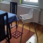 Apartment Beks, Postojna