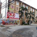 Urbanhomes Tipolo Mandaue Cebu, Mandaue City