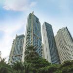 Luxury Apartments NorthPoint Pattaya by GrandisVillas,  Pattaya North