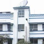Hotel Avenue Club, Kolkata