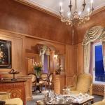 Hotel Pictures: Hotel Splendide Royal, Lugano