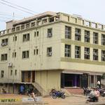 Hotel Namira Palace, Angul