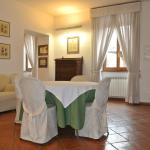 The Pantheon Apartment, Rome