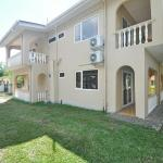 GT Self Catering Apartments,  Beau Vallon