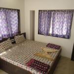 Hotel Rau Lodging, Nashik