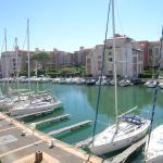 PSC IMMO - Appartement proche plage,  Cap dAgde