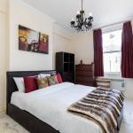 2 Bed Apartment Gloucester Terrace, London