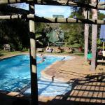 Buccaneers Lodge & Backpackers,  Chintsa